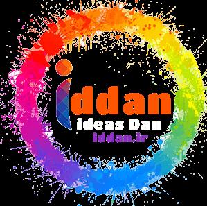شرکت ایده دان طراحی وب سایت